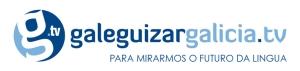 Galeguizargalicia.tv