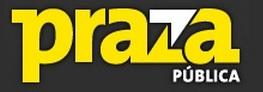 Naceu Praza Pública, novo xornal electrónico en galego